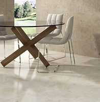 Grespania Jura Limestone Porcelain Floor and Wall Tile