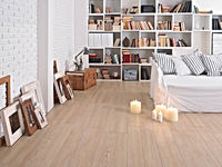 Marazzi Treverk Wood Effect Porcelain Floor Tile