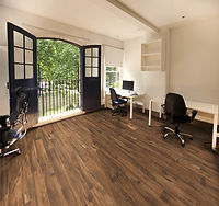 Playwood Wood Effect Porcelain Floor Tile