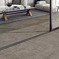 Large Porcelain Floor Tile