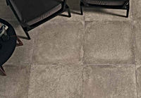 Grespania Avalon Stone Effect Porcelain Floor and Wall Tile