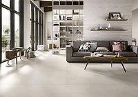 Marazzi XLStone Stone Effect Porcelain Floor Tile