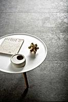 Marazzi Mystone Silverstone Stone Effect Porcelain Floor Tile