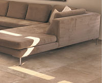 Clays Porcelain Floor Tile
