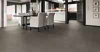 Grespania Meteor Porcelain Floor Tile