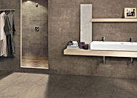 Marazzi Stonecollection Stone Effect Porcelain Floor and Wall Tile