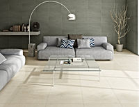 RAK Ceramics Newport  Porcelain Floor and Wall Tile