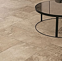 Grespania Bellver Porcelain Floor and Wall Tile