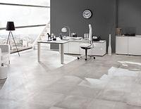 RAK Ceramics Cementia Porcelain Floor Tile