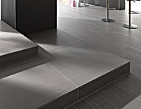 RAK Ceramics Lounge Porcelain Floor and Wall Tile