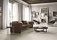 Marazzi Mystone Kashmir Limestone Stone Effect Porcelain Floor Tile