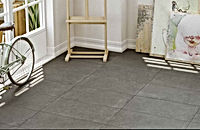 Grespania Boston Porcelain Floor Tile