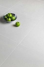 moonstone porcelain white matt 60x60.jpg