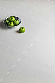 moonstone porcelain white matt 60x60.jpg