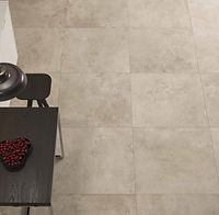 Grespania Tempo Cement Effect Porcelain Floor and Wall Tile