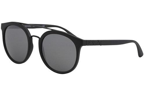 Burberry BE4245 Sunglasses