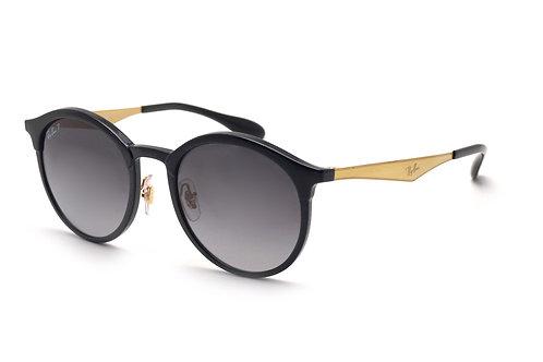 Ray-Ban 4277F Emma Polarized Sunglasses