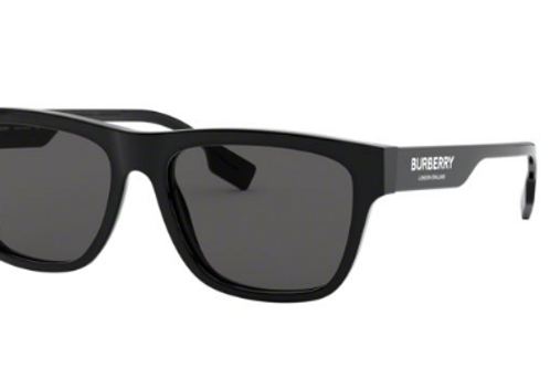 Burberry BE4293F Sunglasses