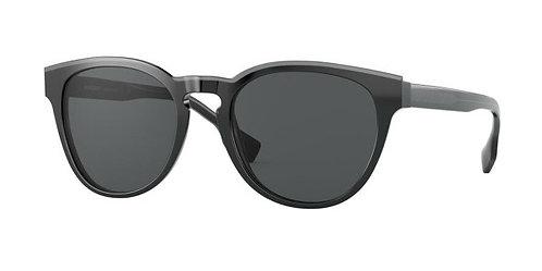 Burberry BE4310F Bartlett Sunglasses