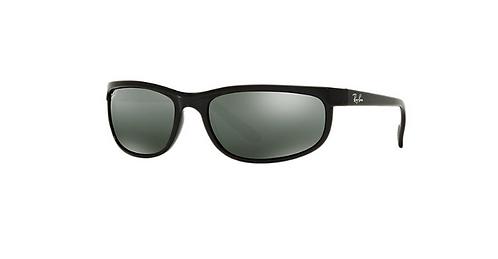 Ray-Ban Predator 2 Polarized Sunglasses
