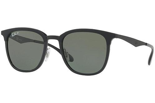 Ray-Ban RB4278 Polarized Sunglasses
