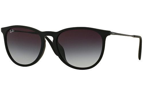 Ray-Ban Erika Classic Sunglasses (Universal Fit)