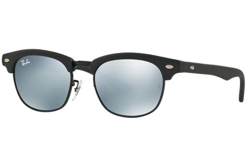 Ray-Ban Junior Clubmaster