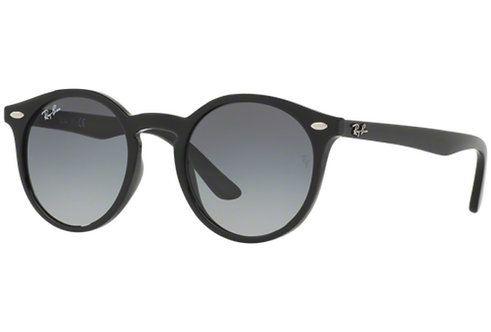 Ray-Ban Junior RJ9064S Sunglasses