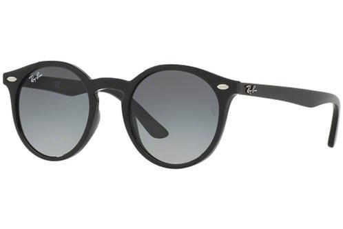 Ray-Ban Junior RJ9064S Sunglasses