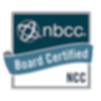 national-certified-counselor-ncc.png
