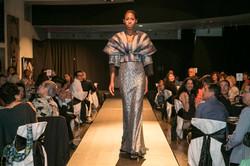 LUZVIMINDA Fashion Show