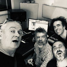 in studio with friends.jpg