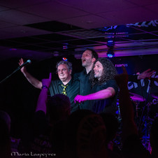 on stage with Paul Gilbert.JPG