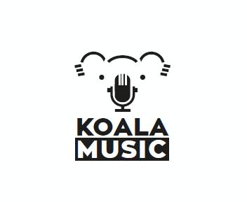 KOALA MUSIC.png