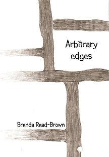 arbitrary-edges-front2.jpg