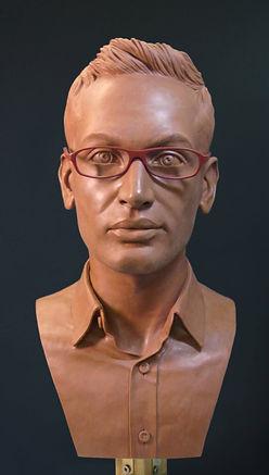 saj-hussein-wax-bust-sculpture-4.jpg