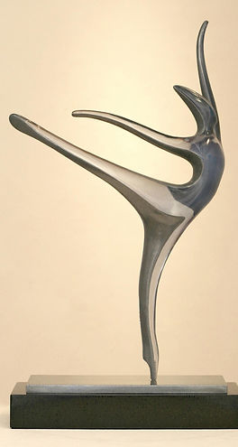 arabesque-sculpture-ballet-art-2.jpg