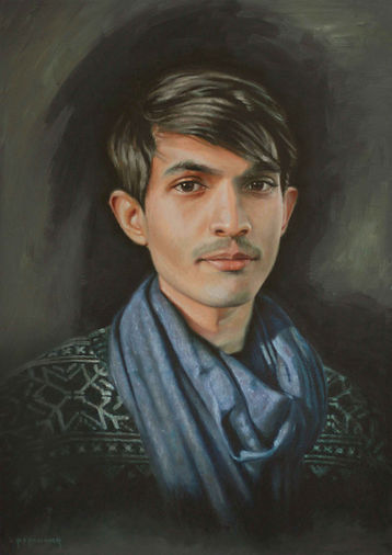 Shehzaad-portrait-oil-commision.jpg