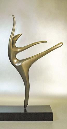 arabesque-sculpture-ballet-art-4.jpg