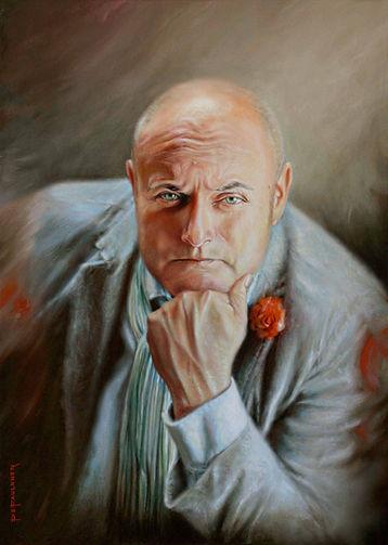 nigel-patrick-daly-obe-portrait-oil-comm