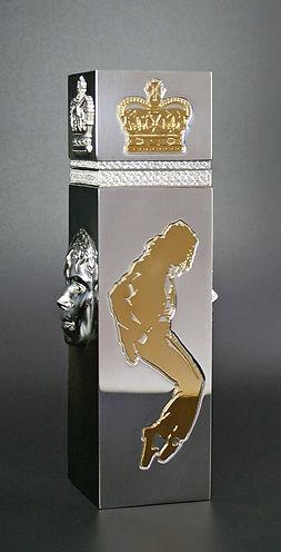mj-perfume-peter-s-faulkner-2.jpg