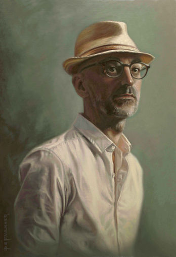 alberto-model-portrait-oil-commission.jp