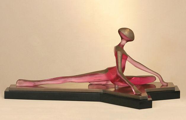 Poise-ballet-contemporary-sculpture-2.jp