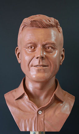 ian-wax-head-bust-sculpture-3.jpg