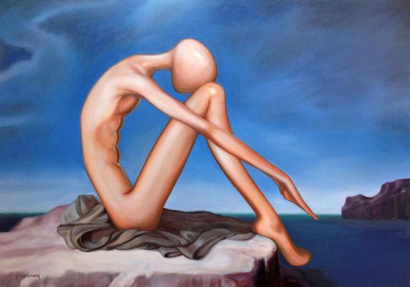 jéune-homme-figure-painting-art-2.jpg