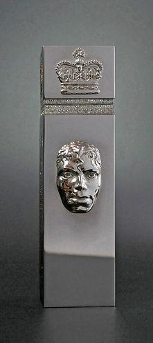 mj-perfume-peter-s-faulkner-1.jpg