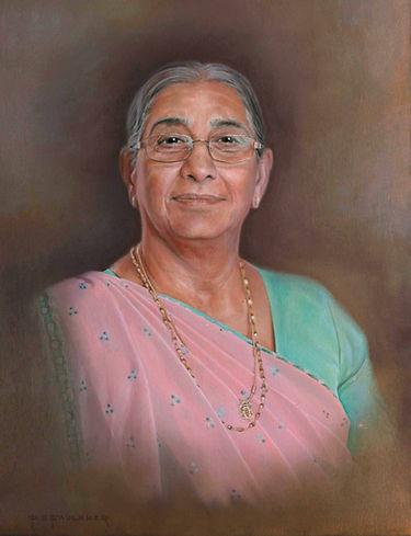 indian-lady-portrait-commission.jpg