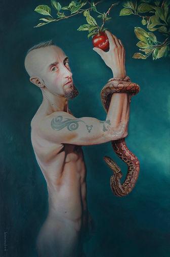 isaak-garden-of-eden-portrait-commission