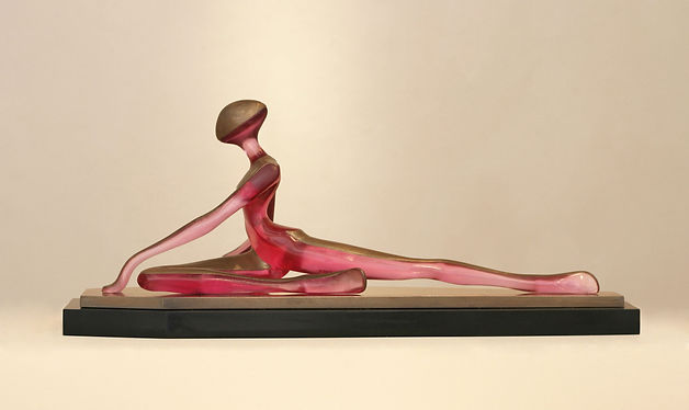 Poise-ballet-contemporary-sculpture-1.jp