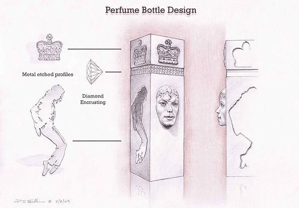 MJ-Perfume-design-peter-s-faulkner-1.jpg